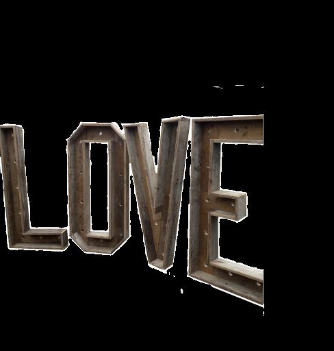 love letters xxl